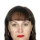 Чурикова Ирина Владимировна