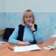 Ронжина Наталья Павловна