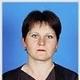 Хохлова Рита Александровна