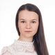 Ибатуллина Диана Ильгизаровна