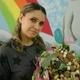 Османова Ася Владимировна