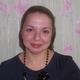 Федерякина Наталья Викторовна