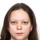 Латынцева Наталья Валентиновна