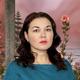 Марина Александровна Попова
