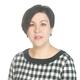 Дементьева Татьяна Владимировна