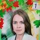 Иконникова Татьяна Сергеевна