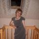 Романенко Наталья Владимировна