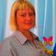 Матвеева Елена Владимировна