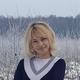 Ольга Александровна Дубинкина