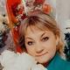 Якжина Анна Александровна