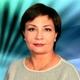 Пугачева Нина Юрьевна
