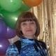 Шишкина Светлана Васильевна