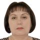 Горлова Галина Александровна