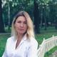 Запорожцева Наталья Сергеевна