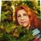 Кузьмина Светлана Николаевна