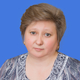 Голова Елена Анатольевна
