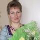 Людмила Анатольевна Владимирова