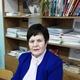 Жукова Людмила Федоровна