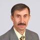 Лойко Анатолий Северянович