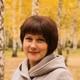 Щербинина Юлия Александровна