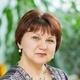 Фокина Ирина Федоровна