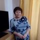 Себурова Валентина Гавриловна