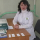 Сердобинцева Наталья Олеговна
