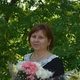 Капитонова Елена Александровна
