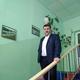 Надыкто Олег Николаевич