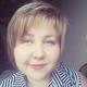 Вавилова Светлана Васильевна