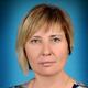 Ирина Викторовна Герасимова
