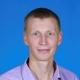 Ершов Андрей Андреевич