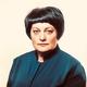 Корнилова Марина Викторовна