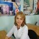 Стемплевская Татьяна Геннадьевна