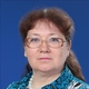 Алёшина Марина Николаевна
