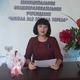 Могила Наталья Алексеевна