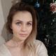 Олисова Анна Павловна