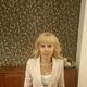 Новоселова Светлана Виктровна