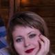 Баришполь Елена Николаевна