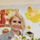 Кудесова Татьяна Андреевна