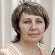 Иванникова Наталья Владимировна