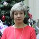 Рожкова Светлана Владимировна