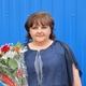 Кругова Наталия Александровна