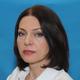 Инна Валентиновна Доценко