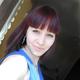 Волокитина Любовь Александровна