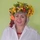 Замотаева Светлана Юрьевна
