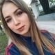 Миронычева Светлана Сергеевна