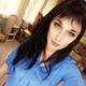 Невестенко Алевтина Александровна