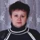 Прошина Алла Михайловна
