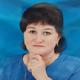 Самигуллина Рамзия Рашитовна